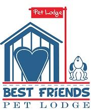 Best Friends Pet Lodge