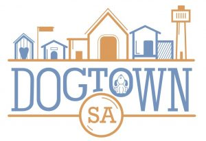 Best Friends Pet Lodge supports Dogtown
